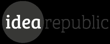 idea republic ltd logo