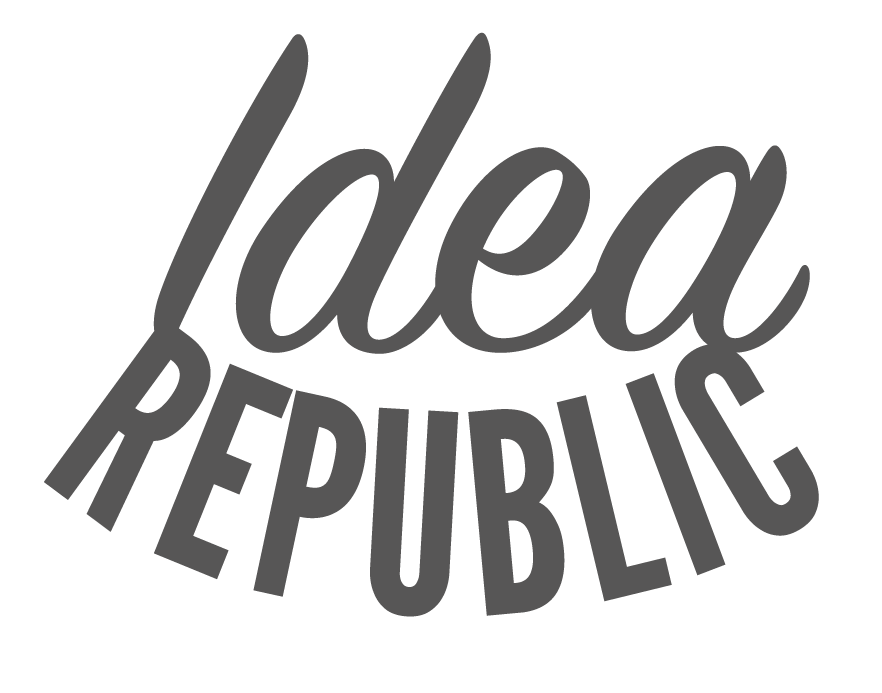 Idea Republic